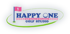 HAPPY ONE GOLF STUDIO
